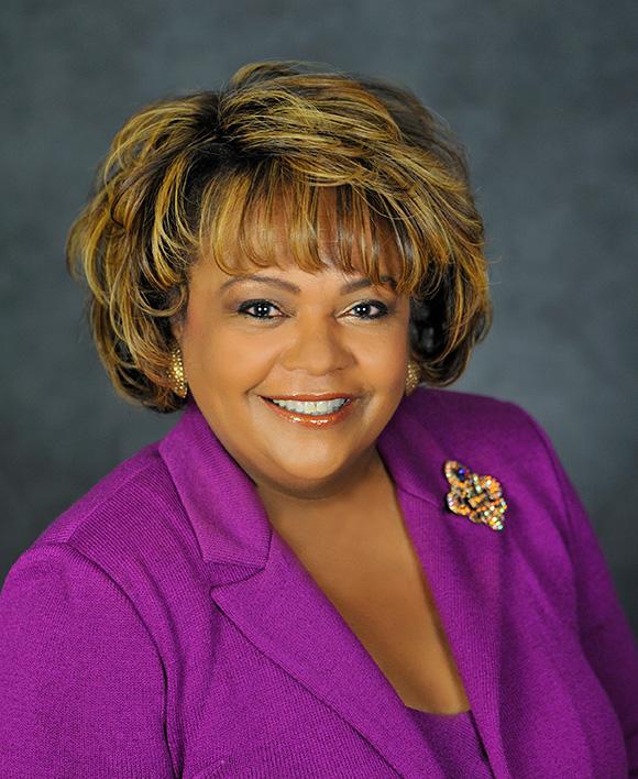 Sheree Davis Cunningham